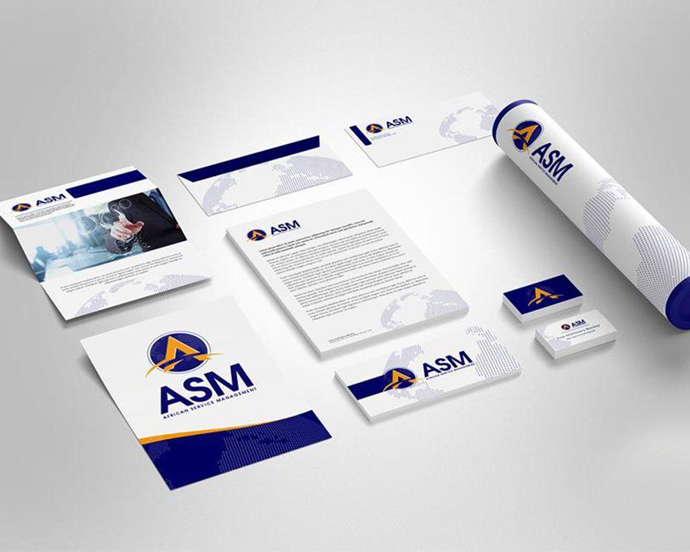 ASM-מיתוג
