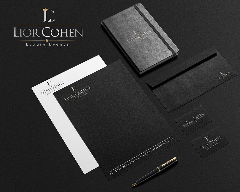 Lior-cohen-site