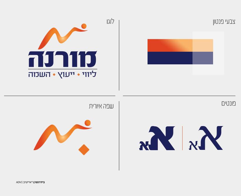 Morena-Brand-Logo