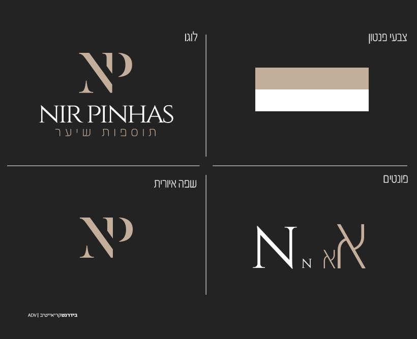 Nir-pinhas-Logo