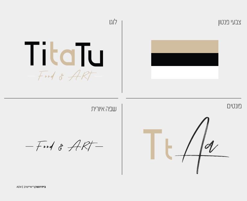 TiTaTu-Brand-Logo