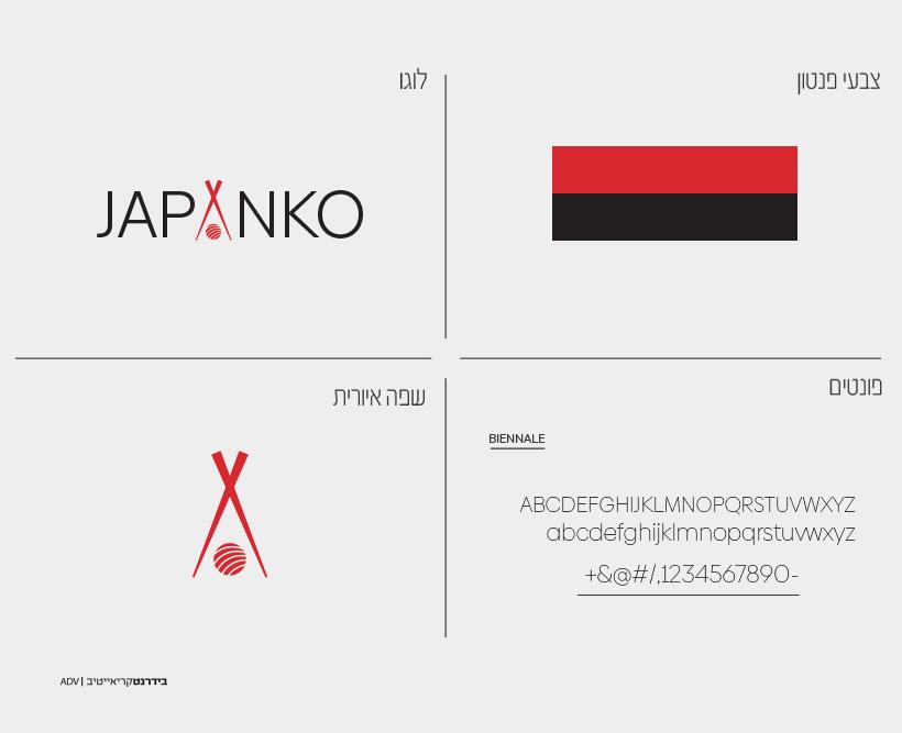 Logo-mockup_japanko