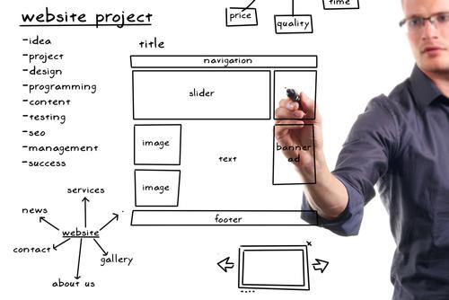 בניית דף נחיתה מנצח – 5 טיפים קלים ליישום