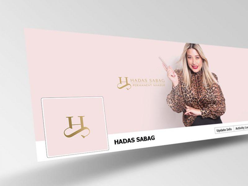 hadas2